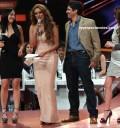 El Equipo Serie de Televisa