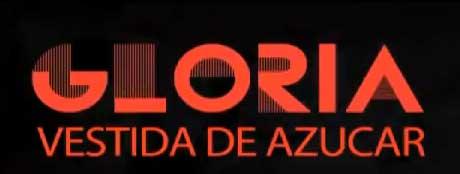 Video De Gloria Trevi Vestida De Azúcar Tv Y Espectáculos