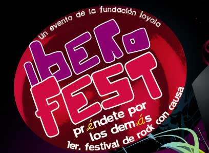 IberoFest 2011