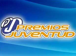 Lista de nominados a Premios Juventud 2011