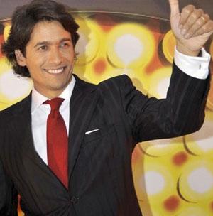Prepara Azteca Reality de Baile VIP