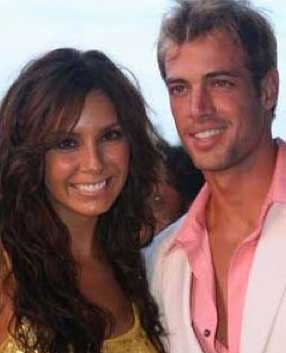 William Levy acepta estar separado de Elizabeth Gutierrez