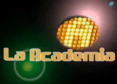 Casting La Academia 2011