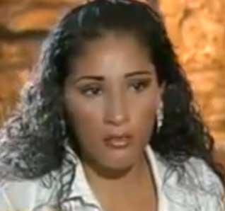 Jenni Rivera se disculpa con su público en diversos programas