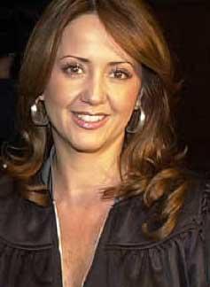 Andrea Legarreta regresa a la actuación en La Fuerza del destino