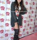 Barbie Awards Danna Paola