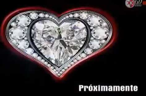 Promo Esperanza del Corazón