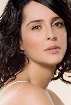 Iran Castillo confirma embarazo