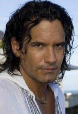 Mario Cimarro regresa a Televisa