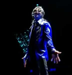 Se cumplen 2 años de la muerte de Michael Jackson
