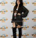 Danna Paola CelebrityNick