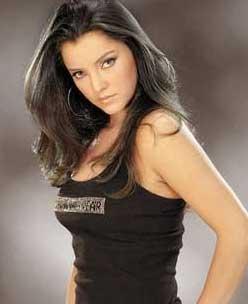 El octavo Mandamiento telenovela de Sara Maldonado en Cadena Tres
