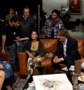 Una Familia con Suerte con Silvia Pinal