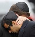 Familia llora muerte de Amy Winehouse