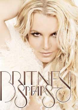 Britney Spears en México 3 de diciembre