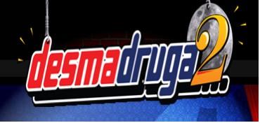 Desmadruga2 celebra 200 programas al aire