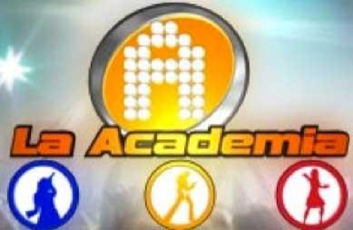 Especial de la Academia 2011