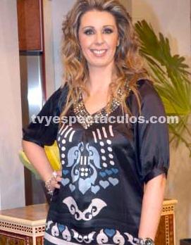 Atala Sarmiento, Raúl Osorio y Cynthia Rodríguez en Soy tu doble