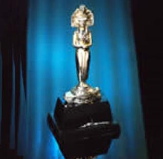Nominados a las Diosas de Plata 2011