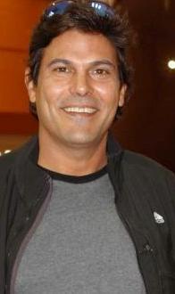 Francisco Gattorno villano de A flor de piel