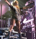 Ke$ha en Auditorio Nacional