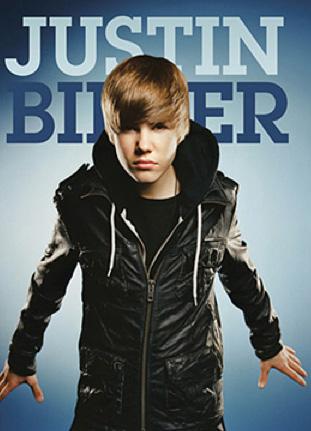 Justin Bieber en Foro Sol 2 de octubre