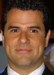 Marco Antonio Regil tendrá programa en Estados Unidos