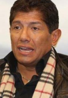 Juan Osorio desea adoptar gemelos