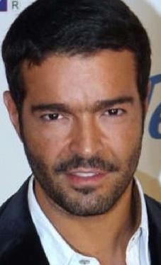 Pablo Montero niega que se case este fin de semana