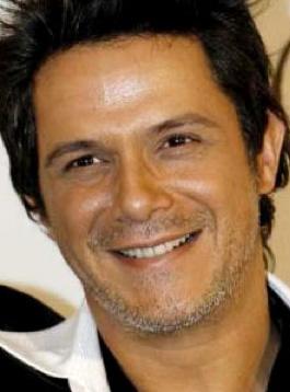 Alejandro Sanz coach de La voz… México