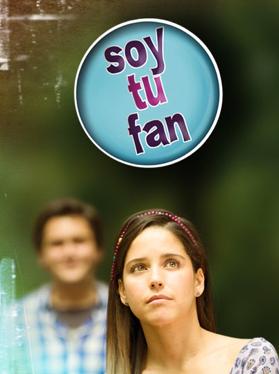 Segunda temporada de Soy tu Fan se grabará a finales de 2011