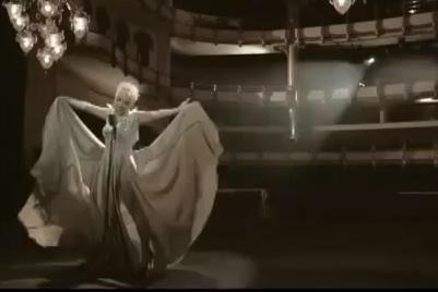 Video Hay amor de Yuri