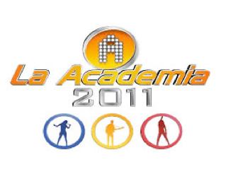 Manny Pacquiao en La Academia 2011