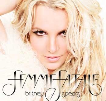 Hoy a la venta boletos para Britney Spears en México