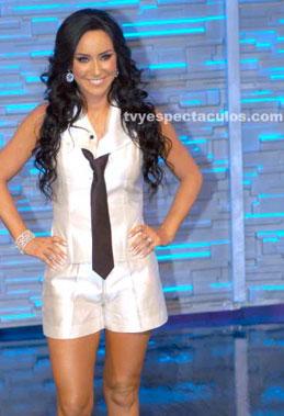 Inés Gómez Mont demandará a revista