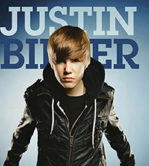 Justin Bieber no cancela concierto en México ni en Brasil