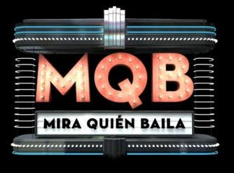Segunda Temporada de Mira Quien Baila por Canal 2 a partir de este 24 de octubre