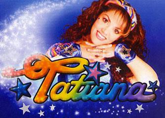 Tatiana obtiene la patria potestad de sus hijos