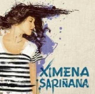 Ximena Sariñana firmará autógrafos este 29 de septiembre en Plaza Universidad