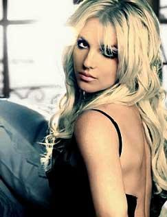 Quieren a Britney Spears en el cierre del Teletón 2011