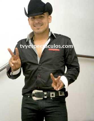 Daniel Bisogno contra Espinoza Paz