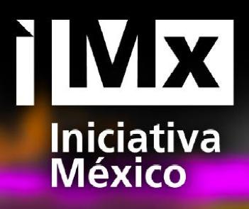 6 de noviembre Final de Iniciativa México 2011