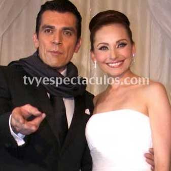 Jorge Salinas sigue en rehabilitación y se rumora que no regresará a La que no podía amar