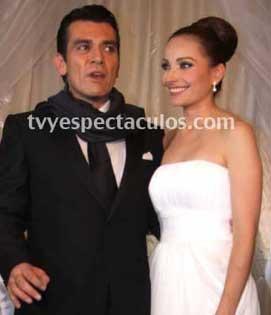 Jorge Salinas por tercera ocasión en terapia intensiva