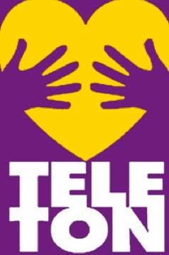 Talentos Mexicanos Teletón 2011