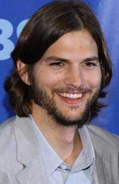 Ashton Kutcher deja su cuenta de Twitter por escándalo deportivo