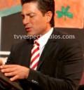 Fernando Colunga en Manos Quietas