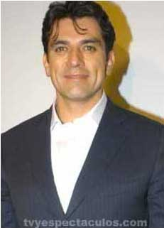 Jorge Salinas narra que estuvo a punto de morir