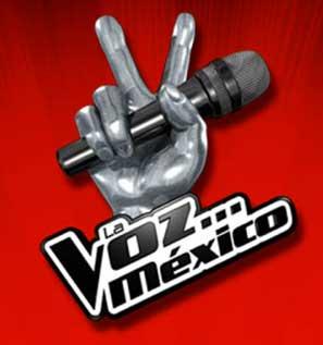 Cox deja de ser asesor vocal de La Voz México