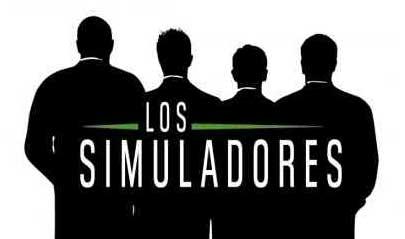 Tercera temporada de Los Simuladores será en 3D